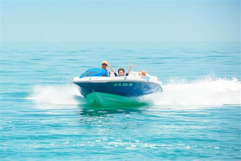 private boat rental key largo find key west boat rentals and private charter information