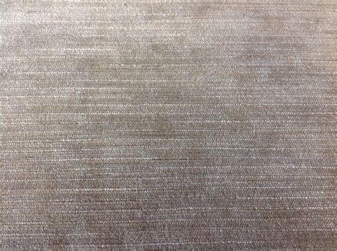 Romo Upholstery Fabric Kirkby Romo Slubby Texture Velvet Upholstery Fabric Orion