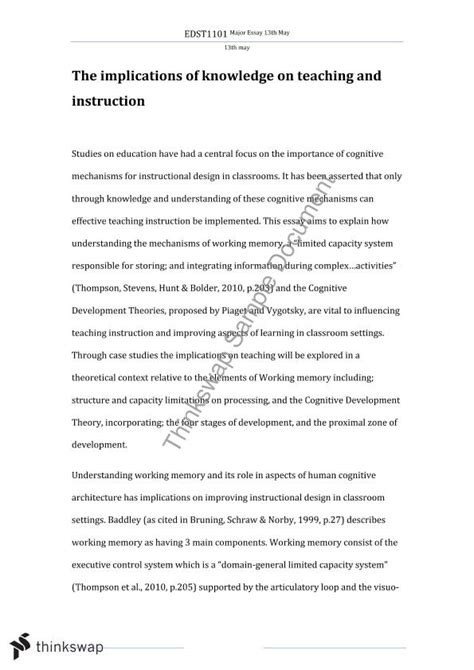 abstract thesis about child and adolescent development cognitive and emotional development of adolescent essay