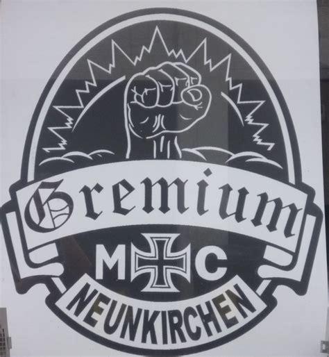 Motorrad Club Pirmasens by Gremium Mc Wikipedia