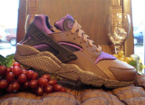 sneaker bistro sneaker bistro nike acg hurrache pack freshness mag