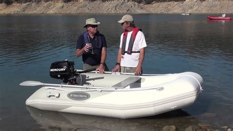 inflatable boats west marine west marine ru 3 inflatable boat youtube