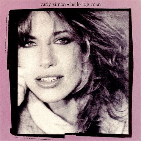 carly simon bedroom tapes carly simon the bedroom tapes