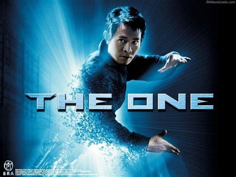 film action terbaik jet li the one yu law jet li once an officer of the