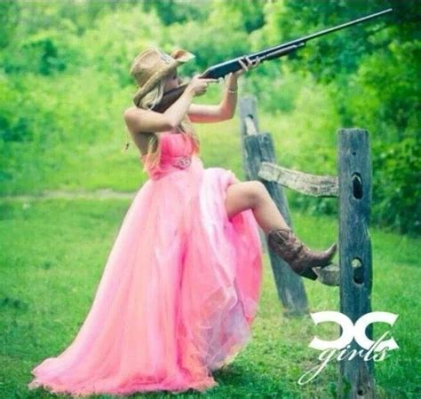 themes for cute or boot country prom photography pinterest too cute boots