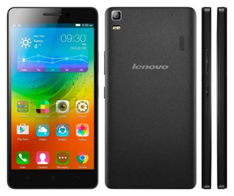 Lenovo A7000 Hd lenovo a7000 plus phone specification and price phone current