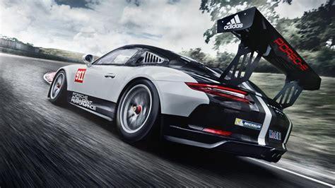 porsche gt cup new 2017 porsche 911 gt3 cup car unveiling trackworthy