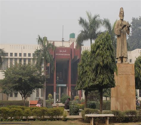 Jamia Millia Delhi Mba by Jamia Millia Islamia Jmi Delhi Admissions