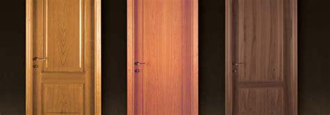 porte bologna porte legno bologna porte in legno su misura