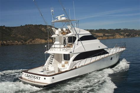 yacht fishing boats for sale fishing yachts for sale images google search boats