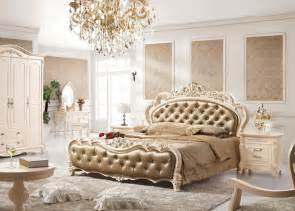 Elegant Bedroom Sets Antique Style French Furniture Elegant Bedroom Sets Py