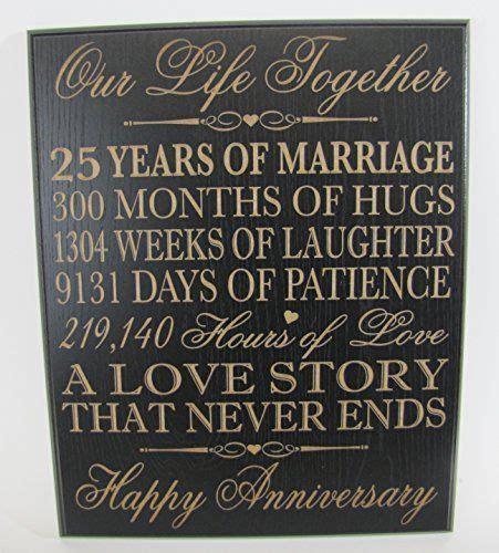 Funny 50th Anniversary Quotes For Parents Pictures   Funny