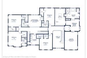building plans online sims house blueprints request forums building plans