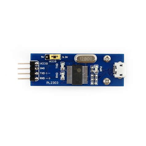 Usb Micro Uart Repaird pl2303 usb to uart solution with usb micro connector