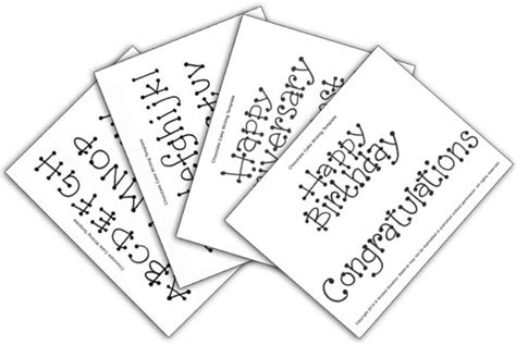 printable letter templates for cake decorating cake writing font templates