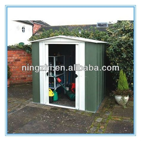 flat pack garden sheds view shed and garden buildings