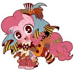 my little pony halloween 539 best images about my little pony on pinterest