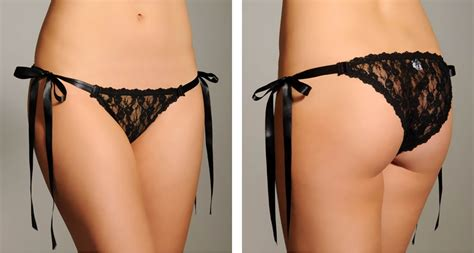 mesh underwear after c section string bikini panty easy how to save essentials