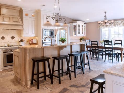 open kitchen dining room designs kitchen and dinning room open up kitchen to dining room