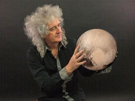 what of is brian bohemian renaissance an with dr brian may rock and
