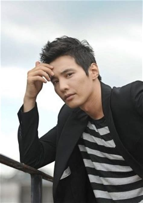 film terbaik won bin won bin sa filmographie films dramas 7
