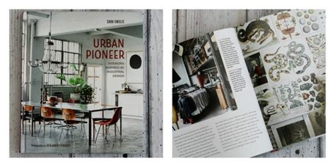 urban pioneer interiors inspired 10 interior design books i use for inspiration lazy daisy