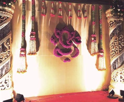 Flora Wedding Planners, Wedding Decorators, Coimbatore