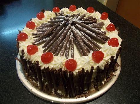mas fotos de tortas de uva para que escogas y puedas lucir en tu boda tortas chula tortas cupcakes masitas y m 225 s