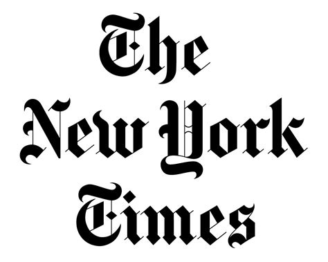 new york times new years a priest who spent 50 years quot jousting with the new york times quot