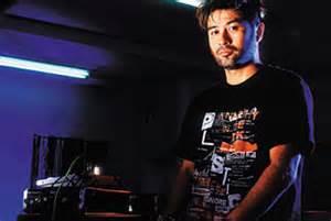 Tsuyoshi Suzuki Ra Tsuyoshi Suzuki