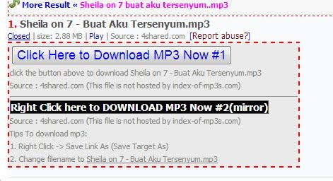 download mp3 doel sumbang kadang kadang cara mendownload musik lagu dari internet