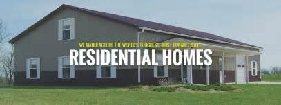 Gambrel Barn Kits durable steel residential homes worldwide steel buildings