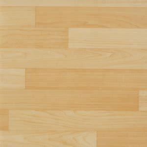 rolled vinyl flooring fitness flooring