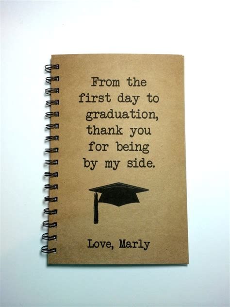graduation speech exles thank you letter to parents from graduation 28 images