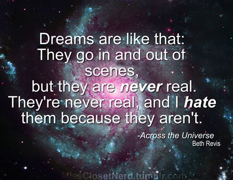 the quotes quotes about the universe quotesgram