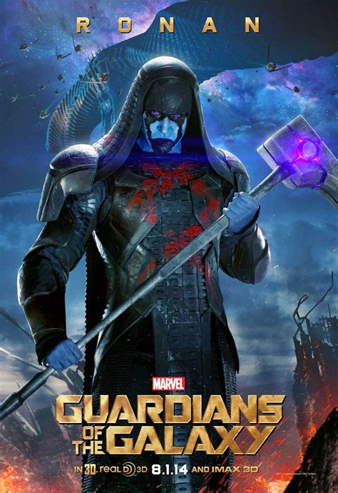 film marvel galaxy the blot says guardians of the galaxy villains
