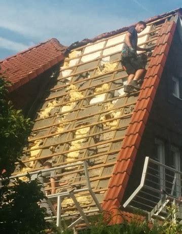 Marder Unter Dem Dach 4804 by Marderfalle Bauen Kostenlose Bauanleitungen F 252 R Lebendfallen