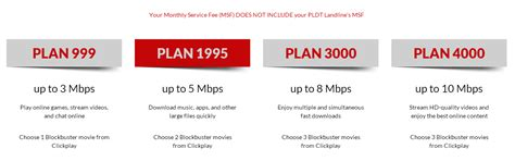 a few tips when availing of pldt and landline
