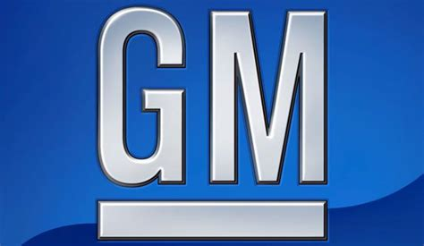 Gm Finder Gm Slashes Car Prices By Up To Rs 49 000 Across Models