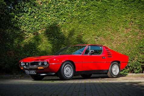 buy new mustang forget about a new mustang buy this magnificent alfa