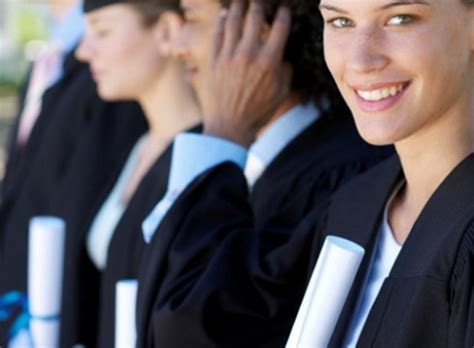 Top Industries For Mba Graduates by Top Industries For Mba Grads