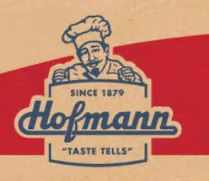 hofmann dogs free hofmann coupon who said nothing in is free