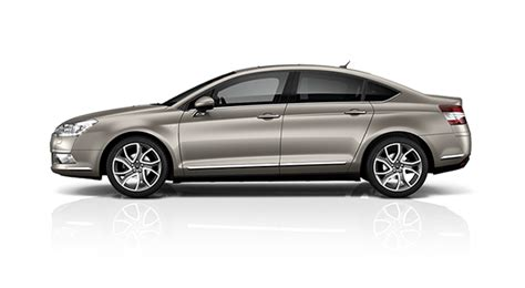Automatik Auto Kaufen by Automatik Auto Automatikgetriebe Auto Testen Und Kaufen