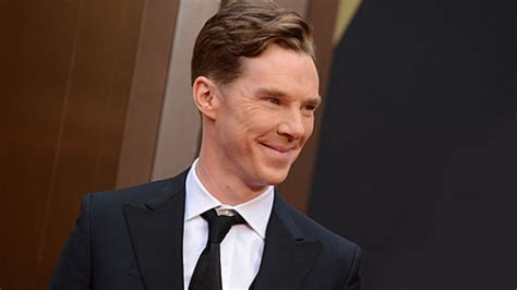 movie schedule naples 44 by benedict cumberbatch articles tagged duncan anglophenia bbc america