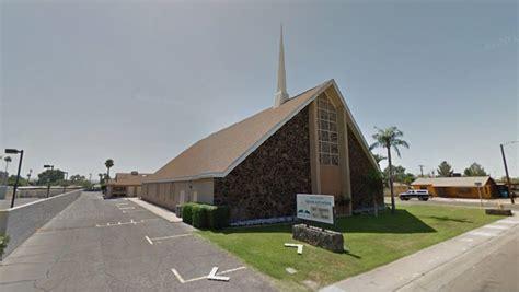 sda churches near me