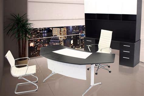 escritorios para oficina escritorio para oficina 11 940 00 en mercado libre