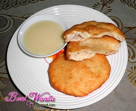 cara membuat roti zupa zupa resepi dan cara buat roti goreng gebu sedap buat wanita