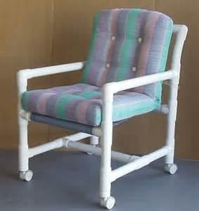 Woodworking free diy pvc outdoor furniture plans pdf free download