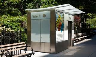 nyc public bathrooms nyc to allow a person of any gender to choose whether to