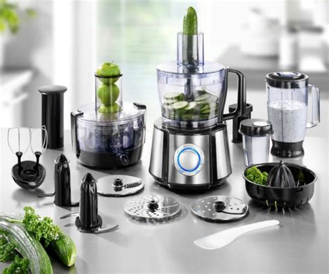 Food processor price in pakistan 4gb